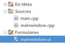 qt_mainwindow